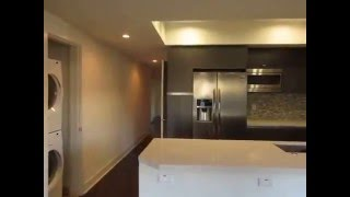PL5582 - STUNNING 3 Bed + 3 Bath in PRIME LOCATION! (Hollywood, CA)
