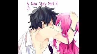 A Nalu Story Part 5 (1)