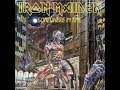 Download Video Iron Maiden: Somewhere in Time - 1986 Full Album 3GP MP4 FLV