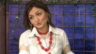 Noabat Qalandar | Shazia Khushk | Album 25 | Dhamal | Best Dhamal | Thar Production