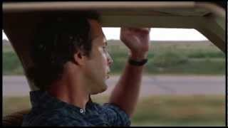 National Lampoon's Vacation - Horror Re-cut Trailer