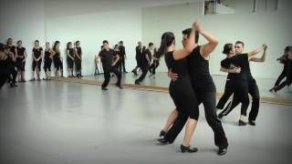 Grandeza Mexicana Folk Ballet (ENGLISH).mov