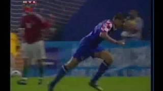 QWC 2006 Croatia vs. Hungary 3-0 (04.09.2004)
