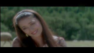 Dil Ko Bewaja - Tahqiqaat (1993) Full Video Song *HD*