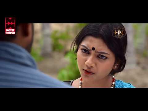 Xxx Mp4 വെടി വെയ്ക്കോ Malayalam Comedy Scenes Malayalam Movie Comedy Scenes Malayalam Comedy 3gp Sex
