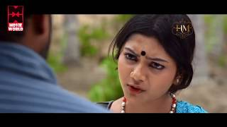 വെടി വെയ്‌ക്കോ ... # Malayalam Comedy Scenes # Malayalam Movie Comedy Scenes 2017 # Latest Malayalam