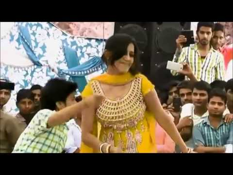 Xxx Mp4 Sapna New Dance 2016Latest Sapna Dance 2016 Sapna Dancer Sapna Haryanvi 3gp Sex