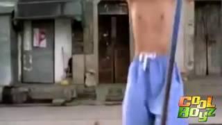 Cool boyz Pakaloo sleep fight .com