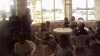 مدرسة اولاد جامع فم زكيد www.123ecole.c.la