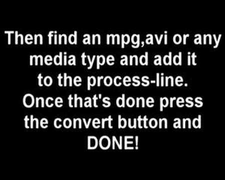 Xxx Mp4 How To Get The Best FREE 3gp Cell Phone Video Converter 3gp Sex
