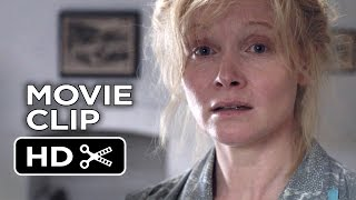 The Babadook Movie CLIP - What Was That Noise I Heard? (2014) - Horror Movie HD