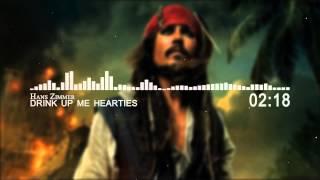 Hans Zimmer - Drink Up Me Hearties