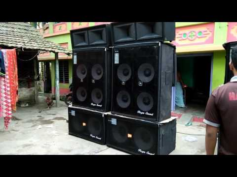 Xxx Mp4 Sudip Sound 3gp Sex