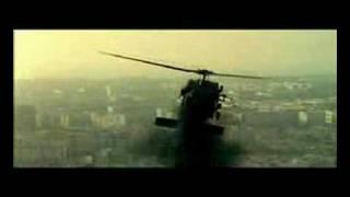 Black Hawk Down - '64 is going down'