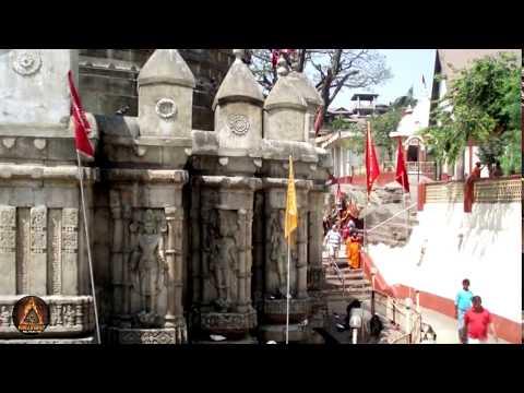 यहाँ होती है एक महिला योनि की पूजा - कामाख्या मंदिर // Kamakhya Mandir Story History Guwahati Assam