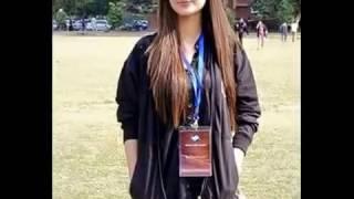 Savita video