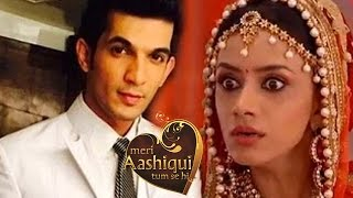 Meri Aashiqui Tum Se Hi 4th September Episode | Shikhar REVEALS Ritika's Truth!