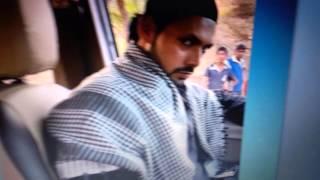Billu Ustaad - Official Trailer |