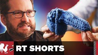 RT Shorts - Failed Product Ideas