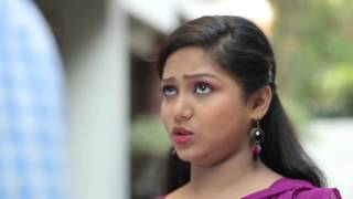 Stop Ringtone Bangla HD Natok 2015