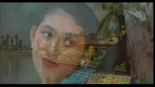 Onjona (অঞ্জনা) - Monir Khan | Bhenge Dile Sajano Jibon | Music Video