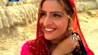 Aidi dair kare By Jalal Chandio  - SindhTVHD