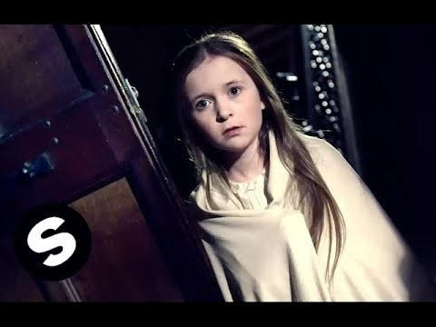 Xxx Mp4 KSHMR The Spook Ft BassKillers B3nte Official Music Video FREE DOWNLOAD 3gp Sex