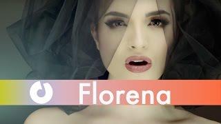 Florena - Behind The Shadows (Dj Ackym Remix Edit)