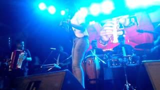 PAISAJE (Joya) - EUGENIA QUEVEDO 01/11/14