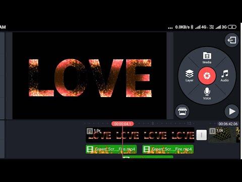 Xxx Mp4 Fire 2 Text Effect Kinemaster Tutorial 3gp Sex