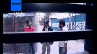 Fifty Fifty Episode 83 | 86 Part five End Comedy HD QULITY VIDEO.mp4