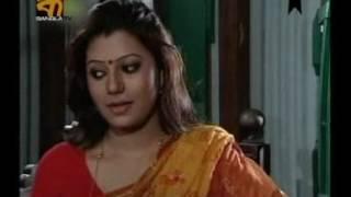 Moja Mare Foza Bhai Episode 19 Bangla Natok _ ATM Shamshujjaman