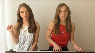 SEE YOU AGAIN - Wiz Khalifa ft. Charlie Puth - Furious 7 | Twin Melody Cover
