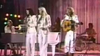 Groupe ABBA CHIQUITITA en Suisse  BY MOMO .mp4