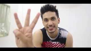 3 Days for Launch - Arjun Kanungo feat. Badshah - New Song