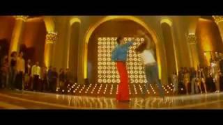 It's Magic - Koi Mil Gaya (2003) (HD).mp4