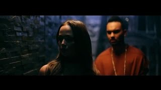 HERCEG - La Mami feat. MISSH (OFFICIAL  VIDEO)
