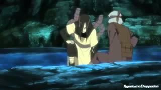 Naruto Shippuden 336 HD - Full Movie