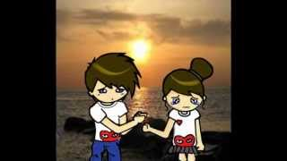 14 by silent sanctuary animation
