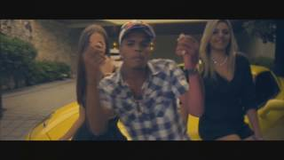 MC Levi - Placo por Placo (Video Clipe)
