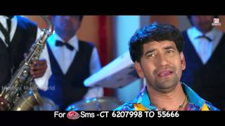 "Na Chahi Sona chandi | Nirahua Rickshawala 2 |Dinesh lal yadav ""Nirahua"", Aamrapali"