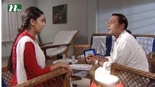 Bangla Natok - Rumali l Prova, Suborna Mustafa, Milon, Nisho l Episode 05 l Drama & Telefilm