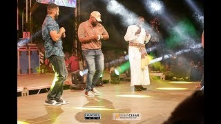 Churchill Show S7E24 Mombasa Edition