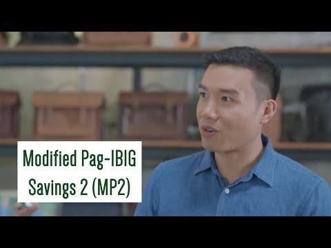 #UsapangPera: Modified Pag-IBIG II (MP2) Program, S03E05