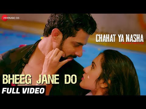 Xxx Mp4 Bheeg Jane Do Full Video Chahat Ya Nasha Sanjeev Kumar Preety Sharma Amp Neha Bose 3gp Sex