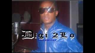 digi 2lo - Hot and Hot