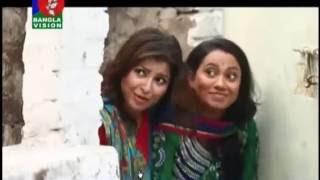 bangla funny video bangla funn bangla fun
