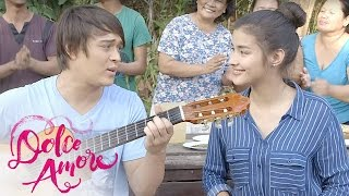 Dolce Amore OST