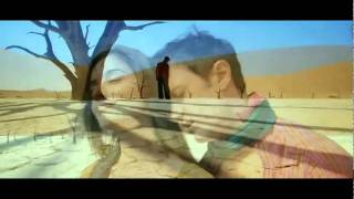 Guzarish - Ghajini (HD) AAbid77