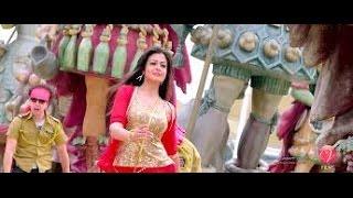 Oi Tor Mayabi Chokh ( Besh korechi prem korechi)  By G Fahim